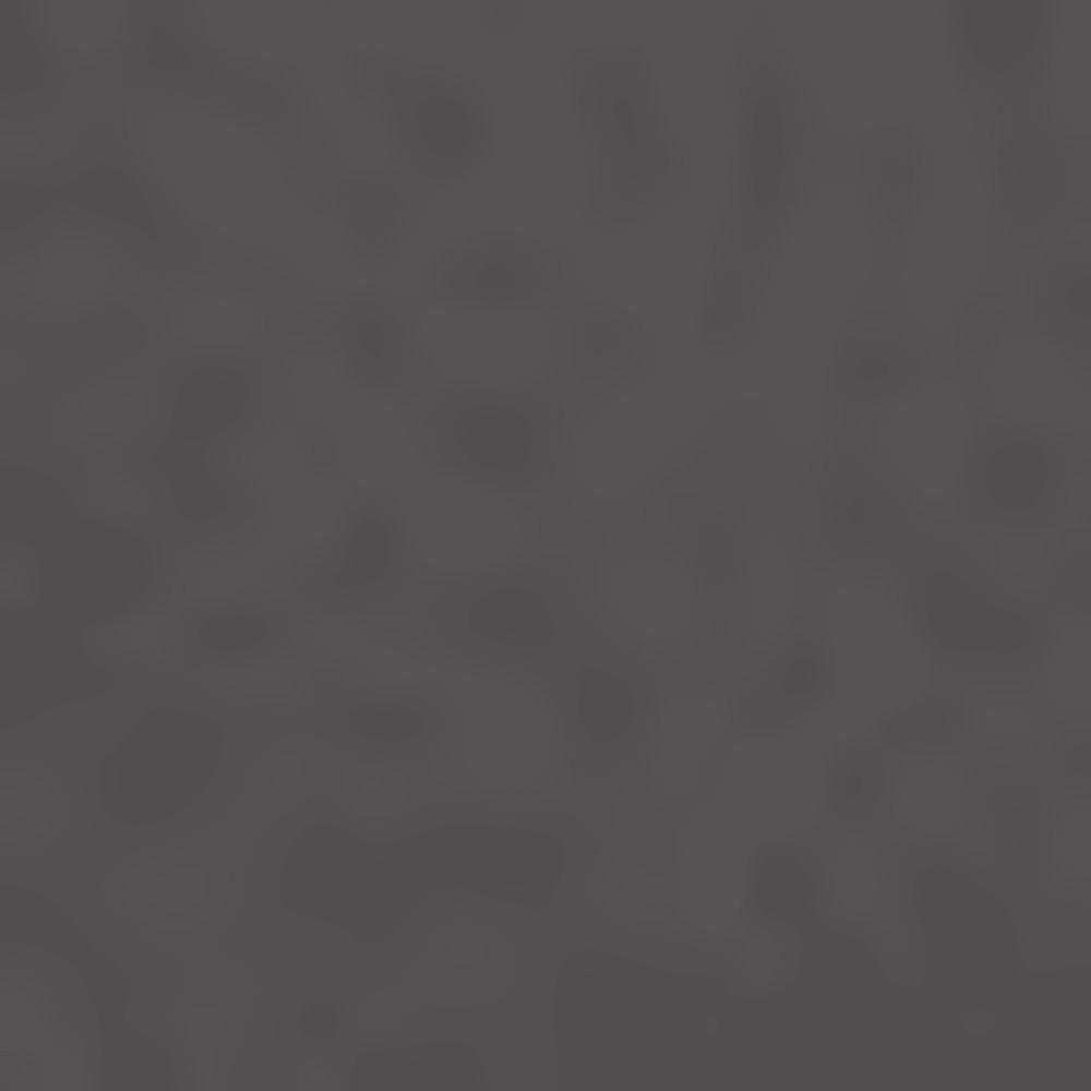 DYZ-TNF DRK GREY HTH