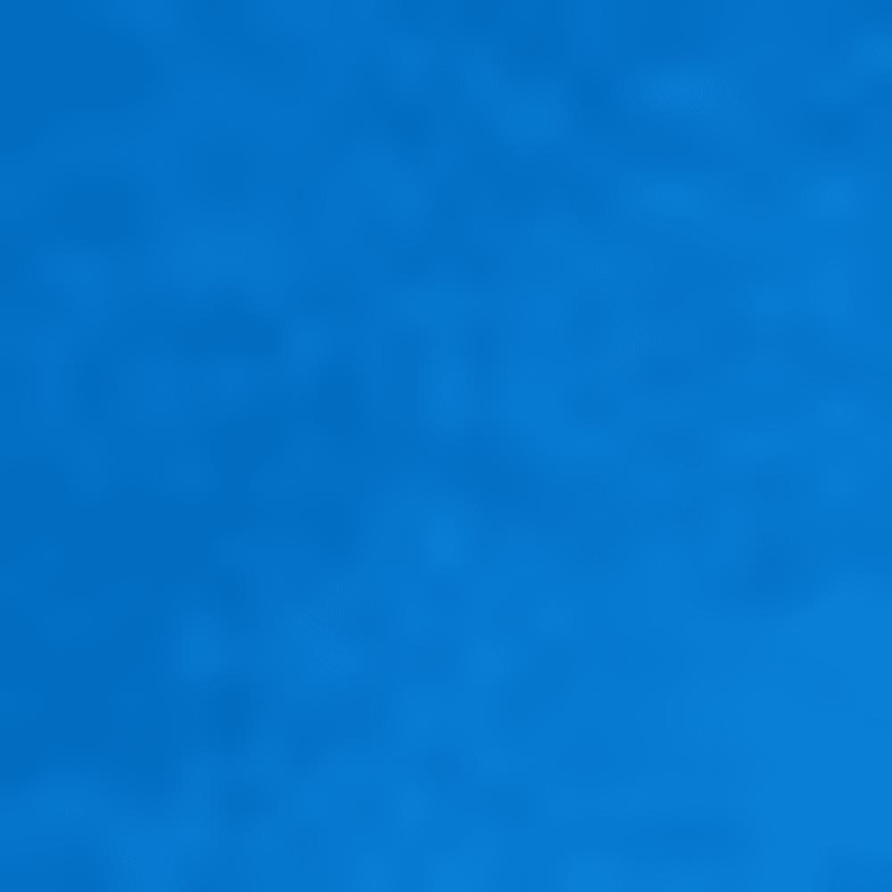1SN-TURKISH SEA