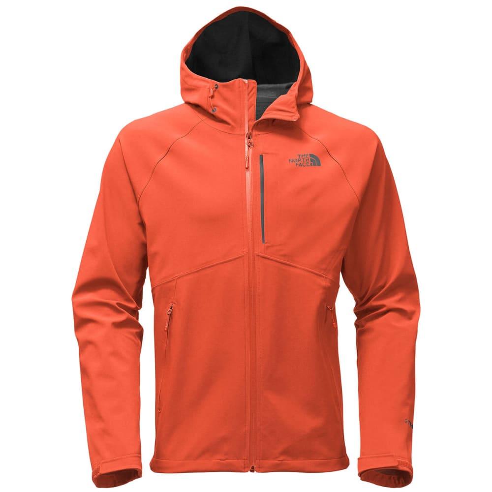 Mens jacket deals - The North Face Men 39 S Apex Flex Gtx Jacket 870 Tibetan