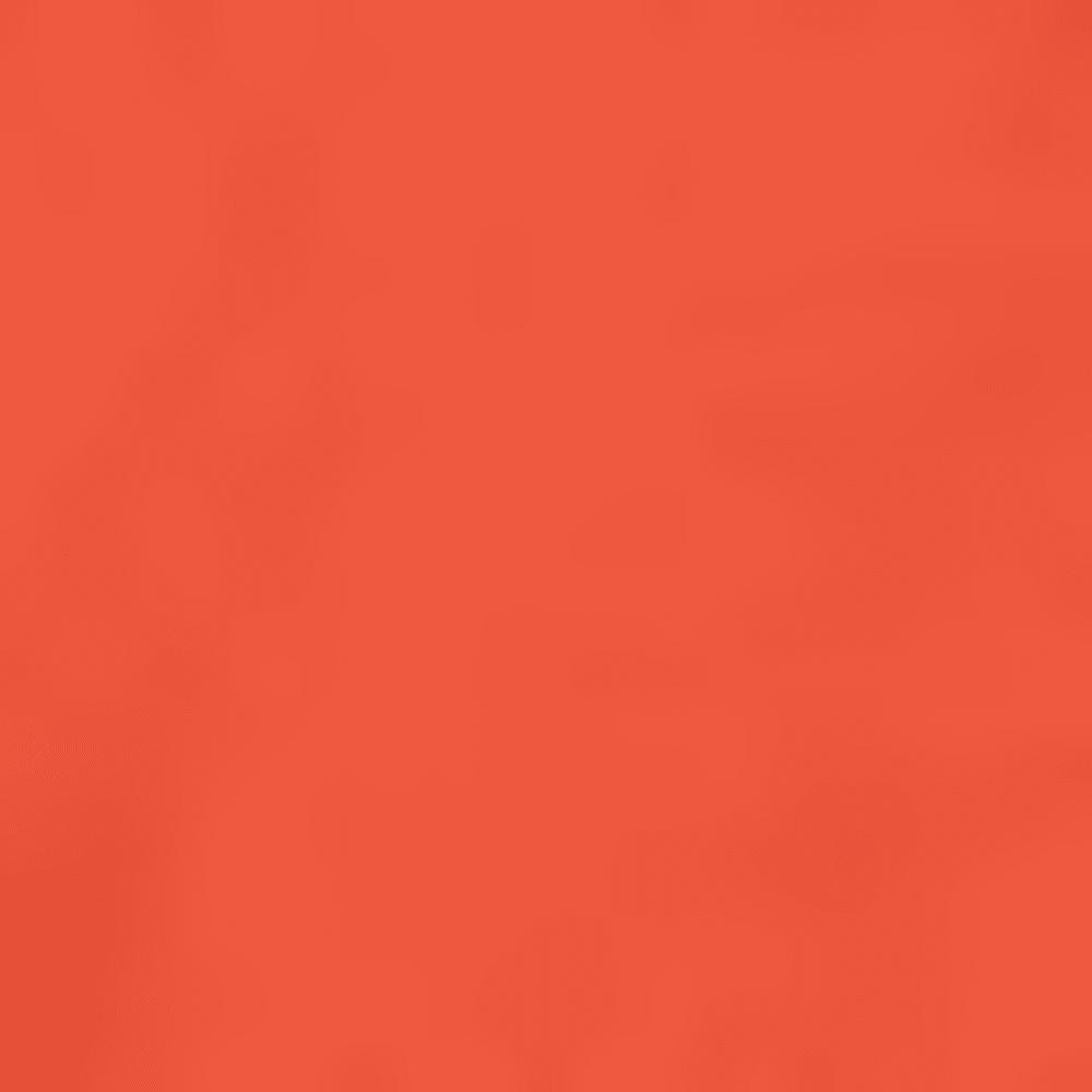 870-TIBETAN ORANGE