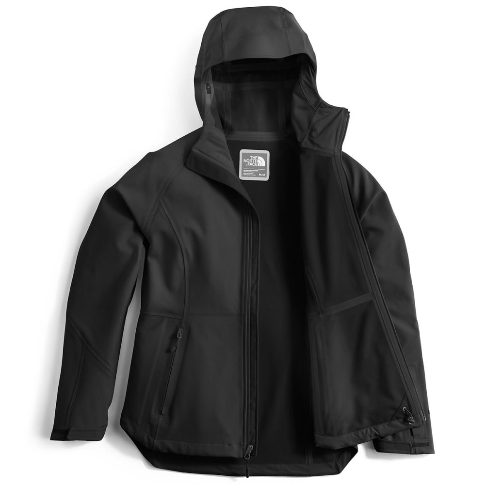 0d02929ad62 ... black 69334 promo code for the north face womens apex flex gtx jacket  jk3 tnf 7cd3c 21e94 ...