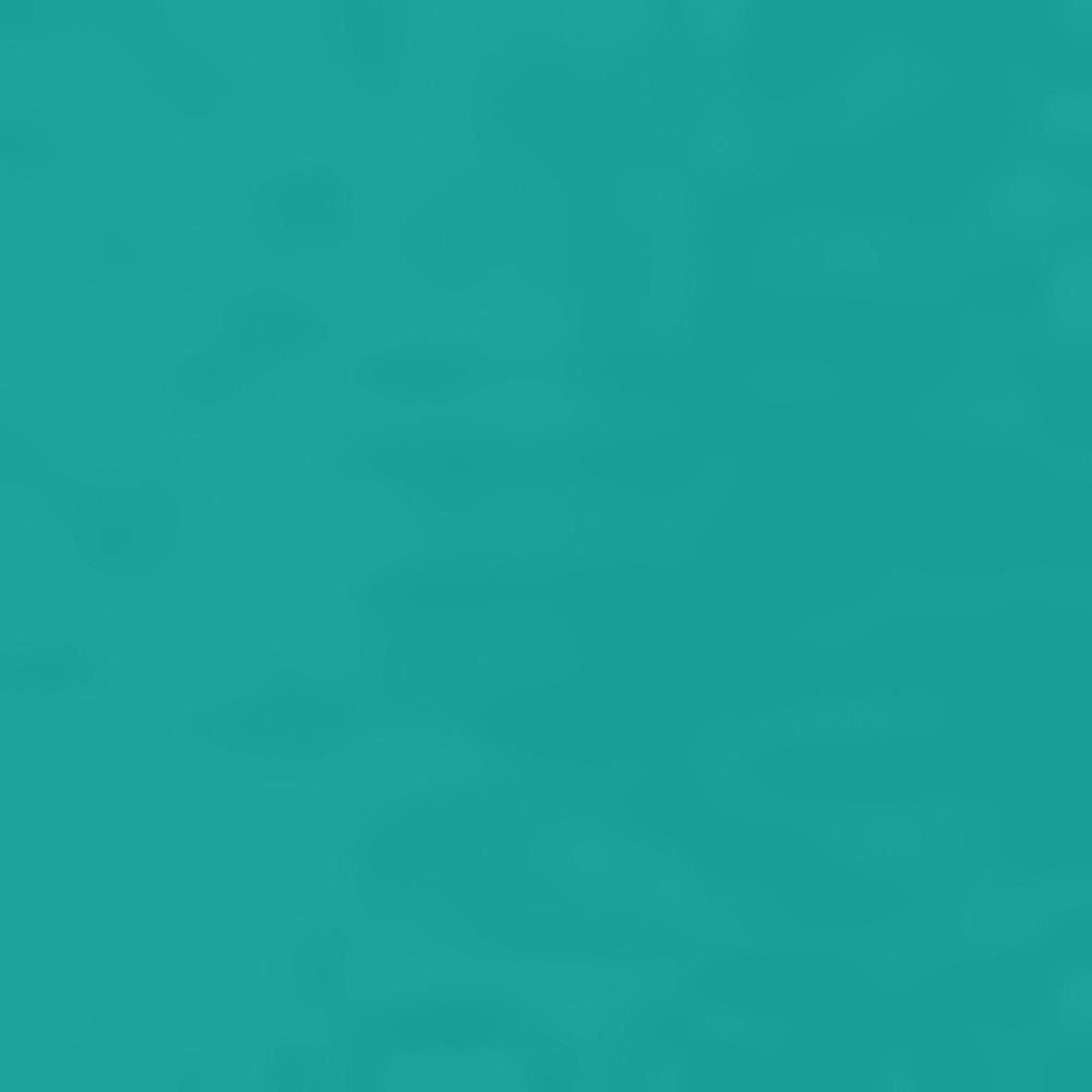 ZCU-POOL GREEN