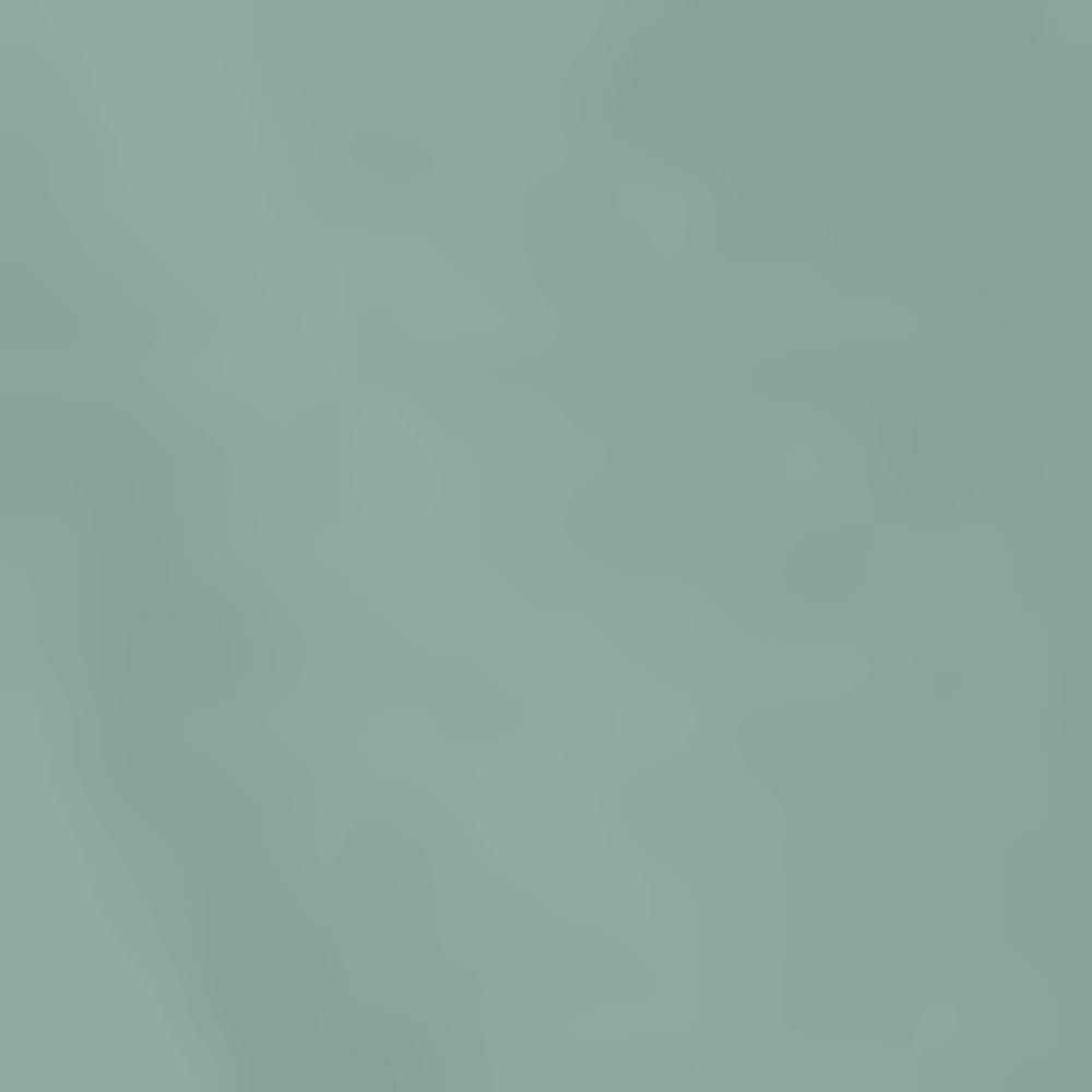 PKF-TRELLIS GREEN