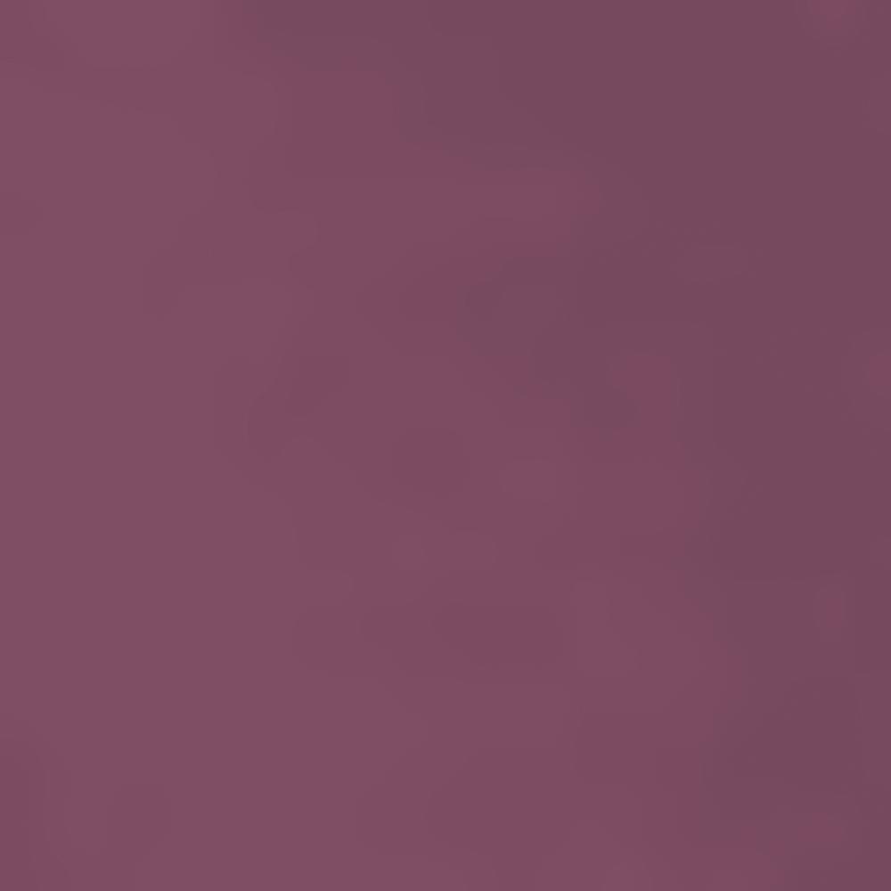 NXE-BLACKBERRY WINE