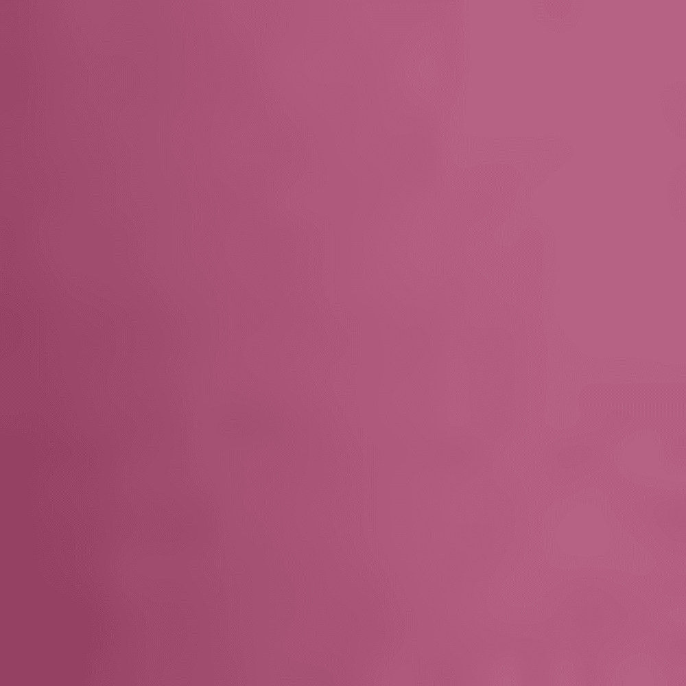 UAY-AMARANTH PURPLE