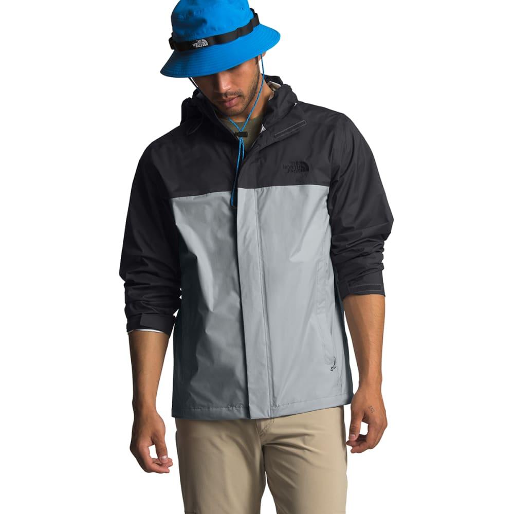 THE NORTH FACE Men's Venture 2 Jacket L