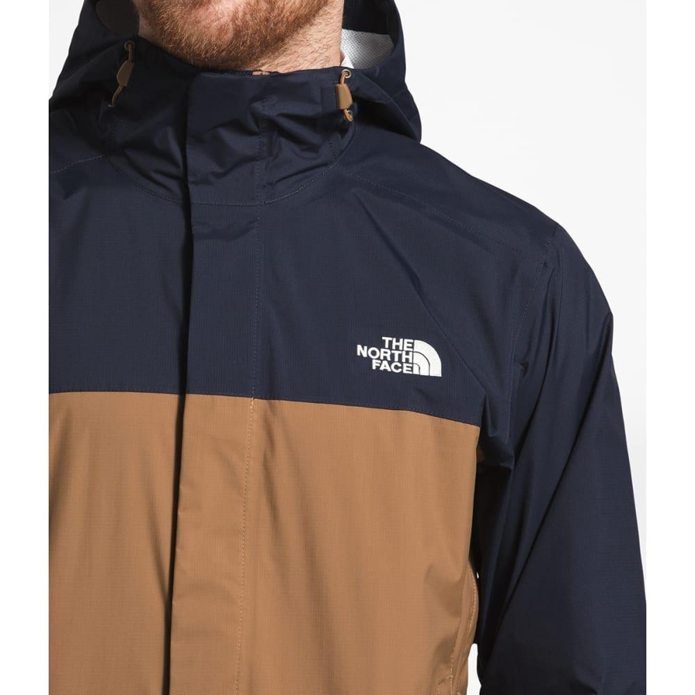 THE NORTH FACE Men's Venture 2 Jacket - 1WK CARGO KHAKI U NY
