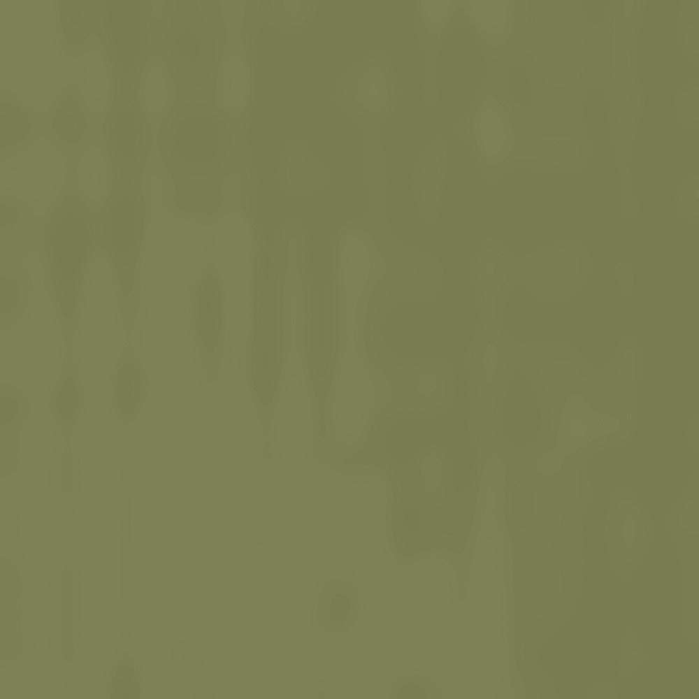 1SJ-IGUANA GREEN