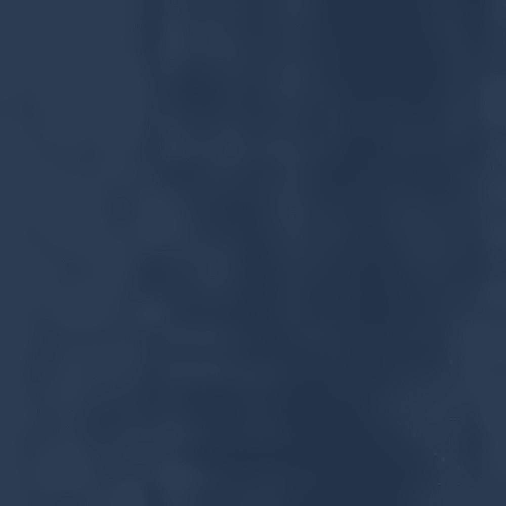 JVL-SHADY BLUE