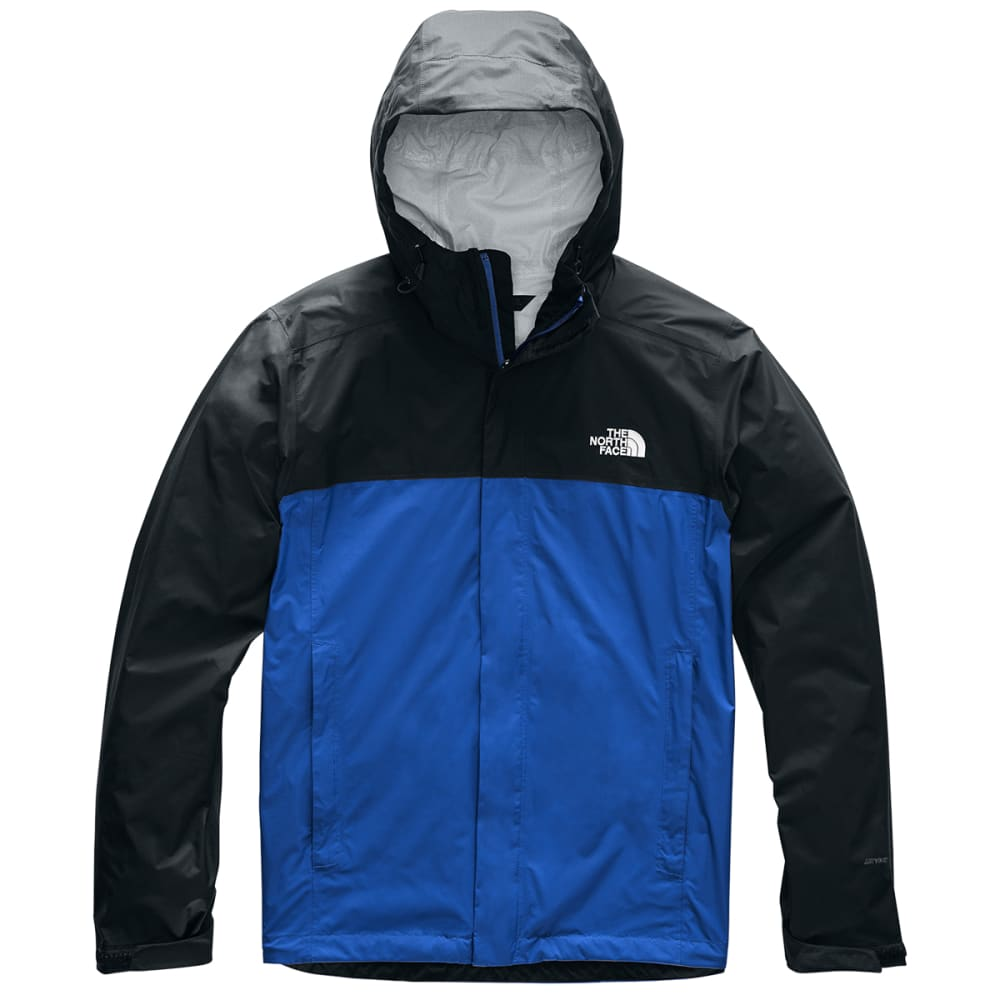 THE NORTH FACE Men's Venture 2 Jacket L