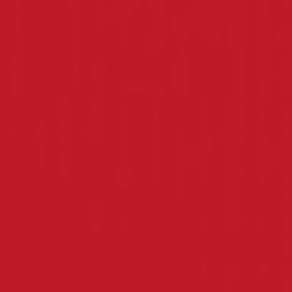 SXA-HIGH RISK RED