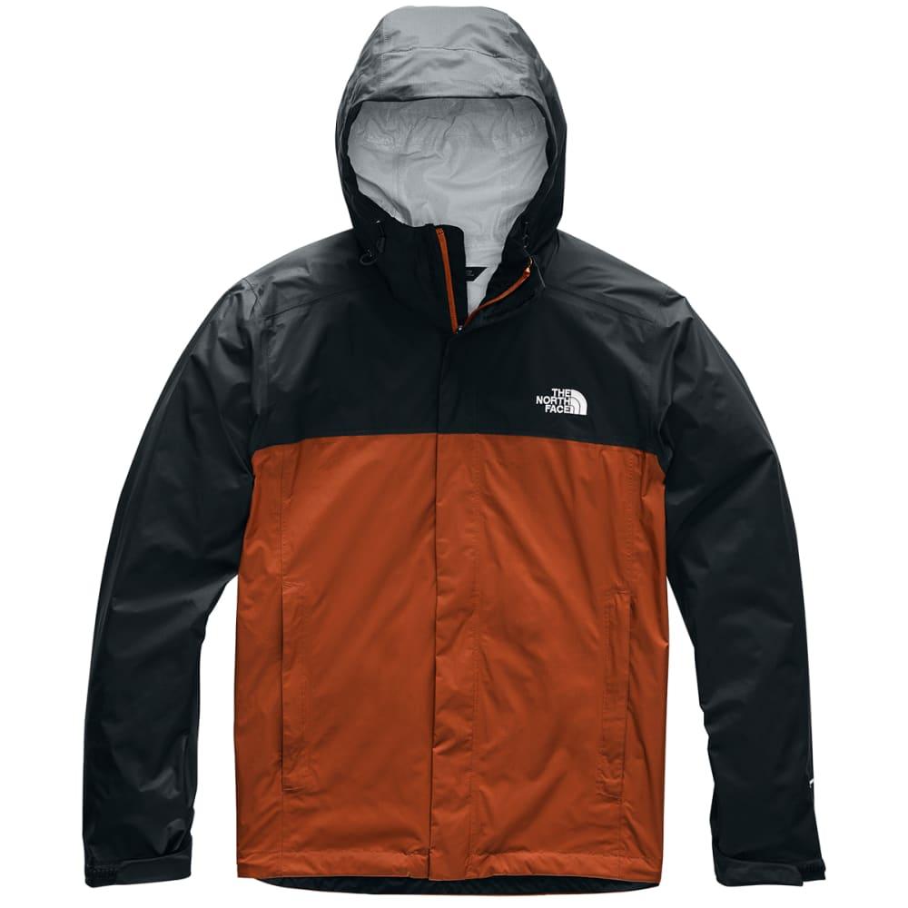 THE NORTH FACE Men's Venture 2 Jacket S
