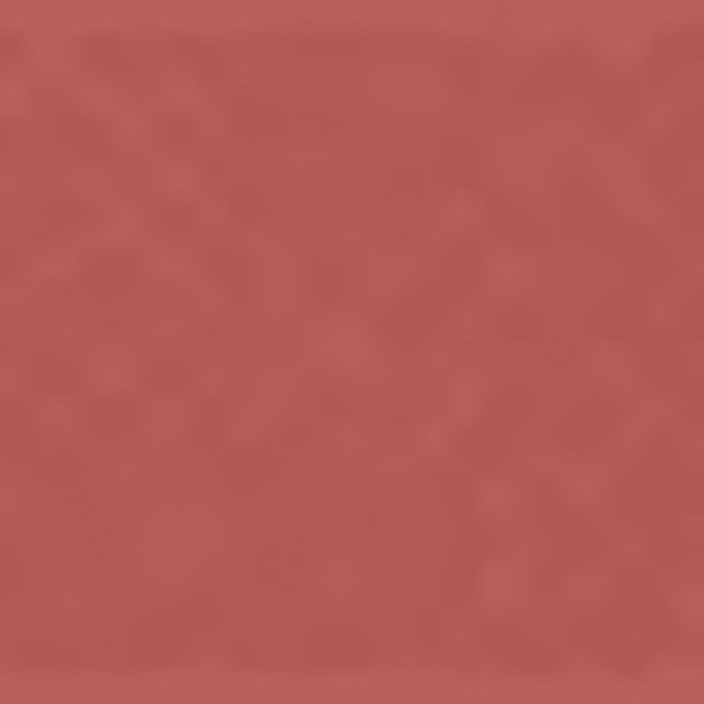 ZBN-BOSSA NOVA RED