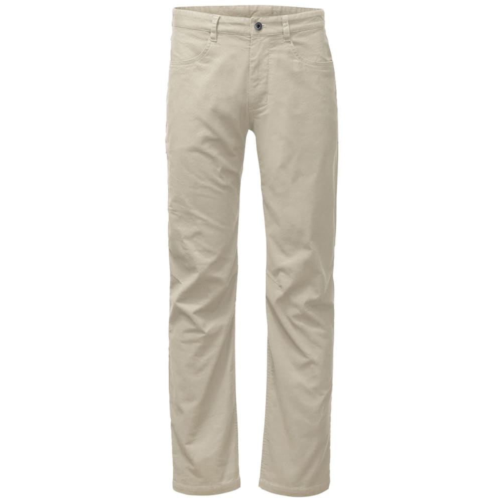 THE NORTH FACE Men's Relaxed Motion Pants 30/R