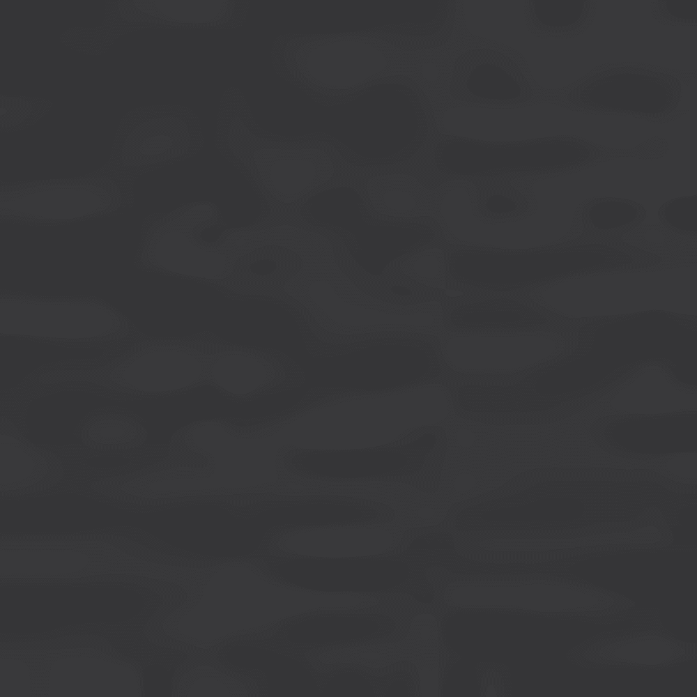 U34-ASPHALT GREY PLA