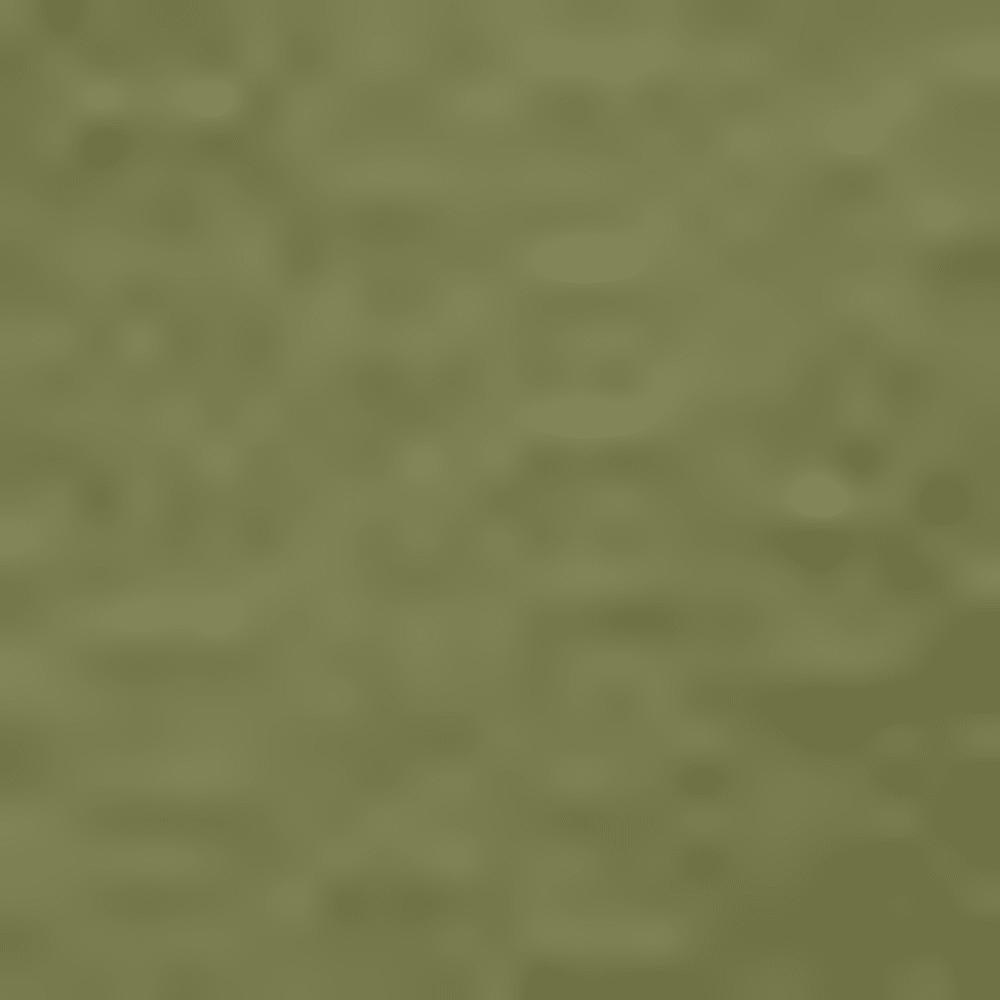 VQF-IGUAN GREEN PLAI