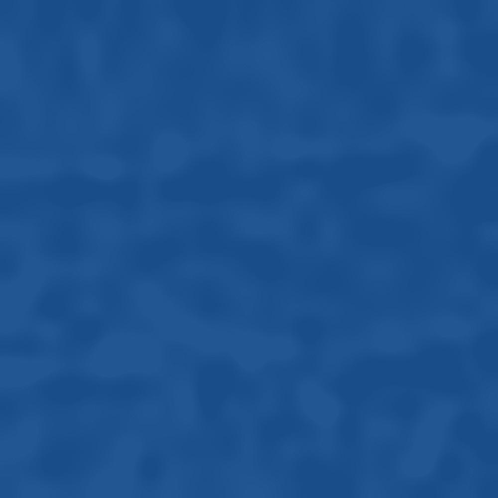 WXN-TURKISH SEA