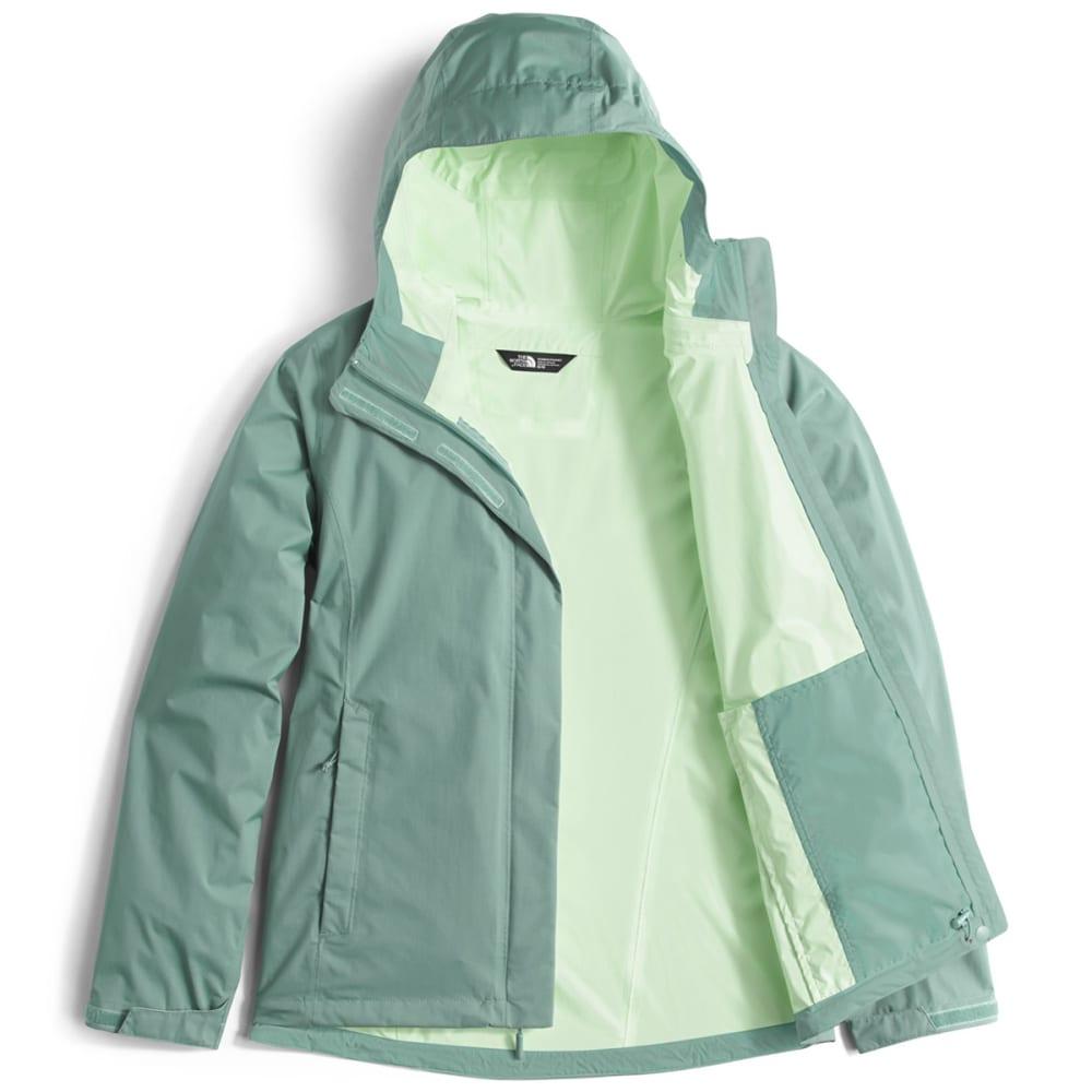 8d79bc08d THE NORTH FACE Women's Venture 2 Jacket