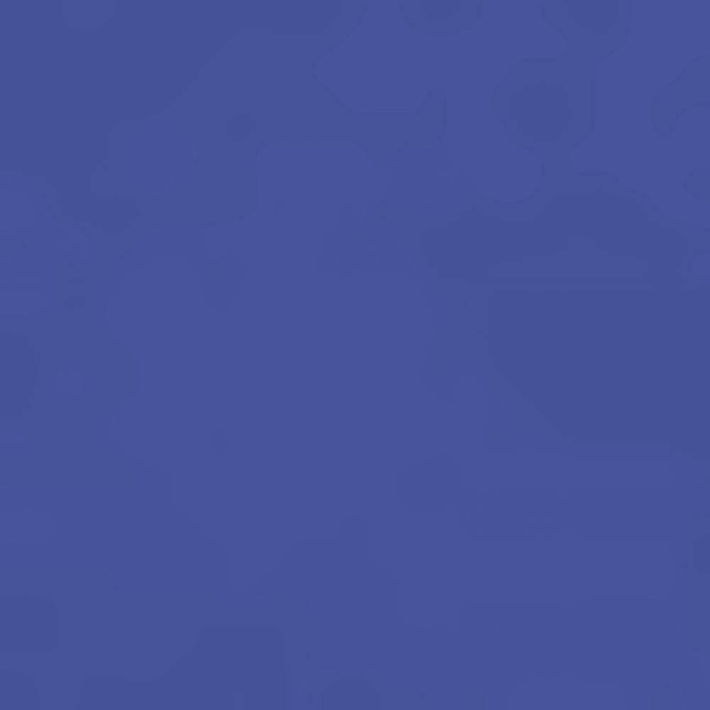 1MJ SODALITE BLUE