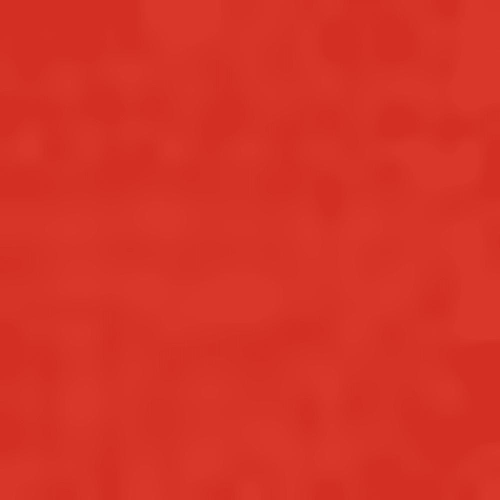 H9K-FIRE BRICK RED