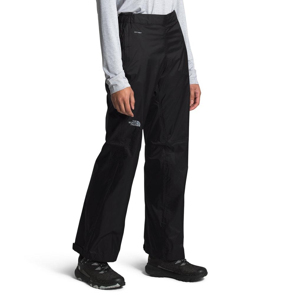 THE NORTH FACE Women's Venture 2 Half-Zip Pants XS/R