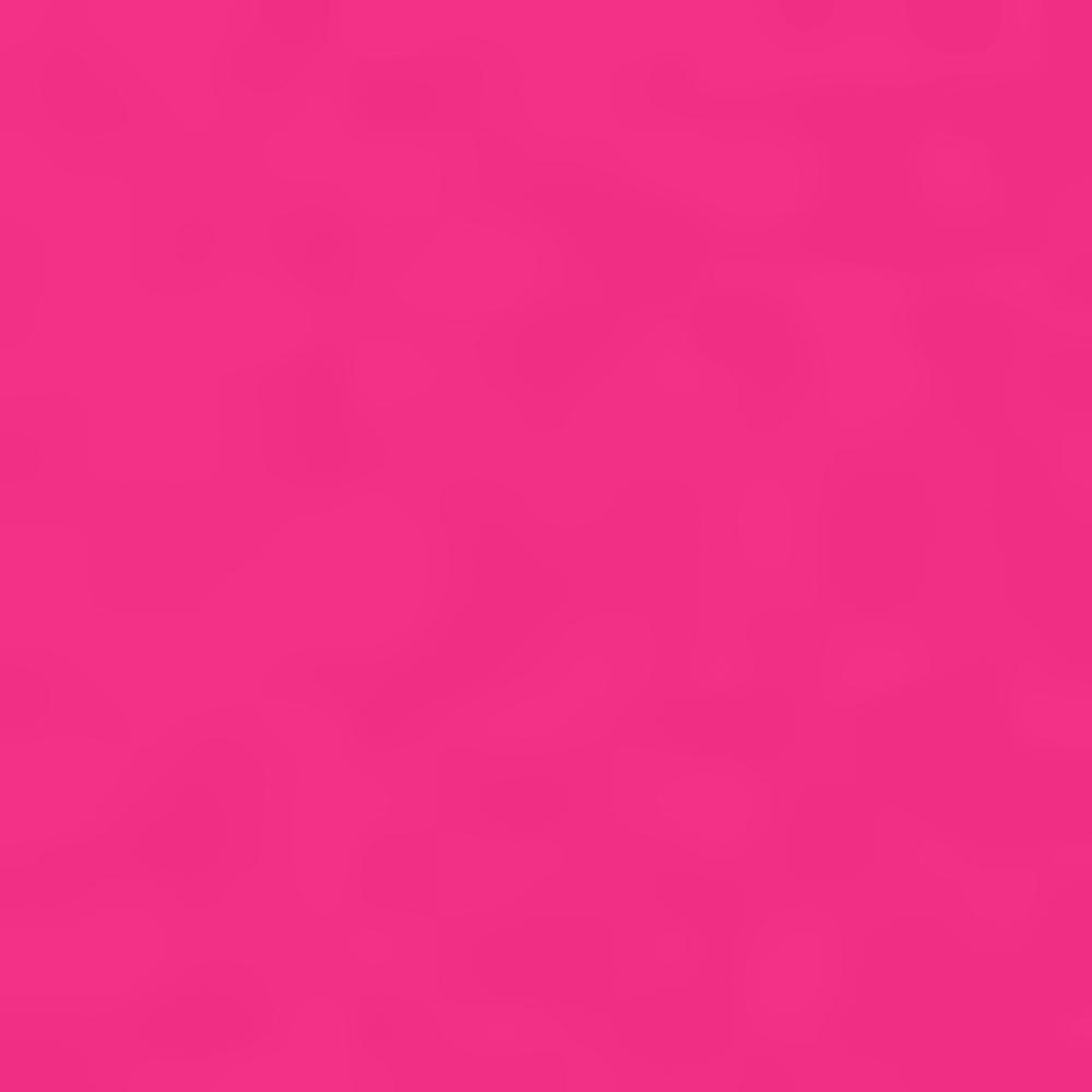 79M-PETTICOAT PINK