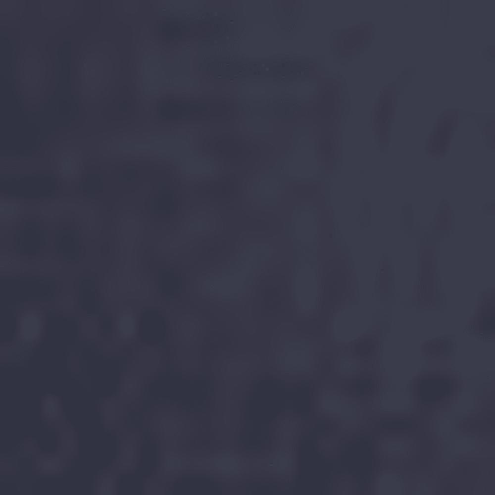 A8U-COSMIC BLUE