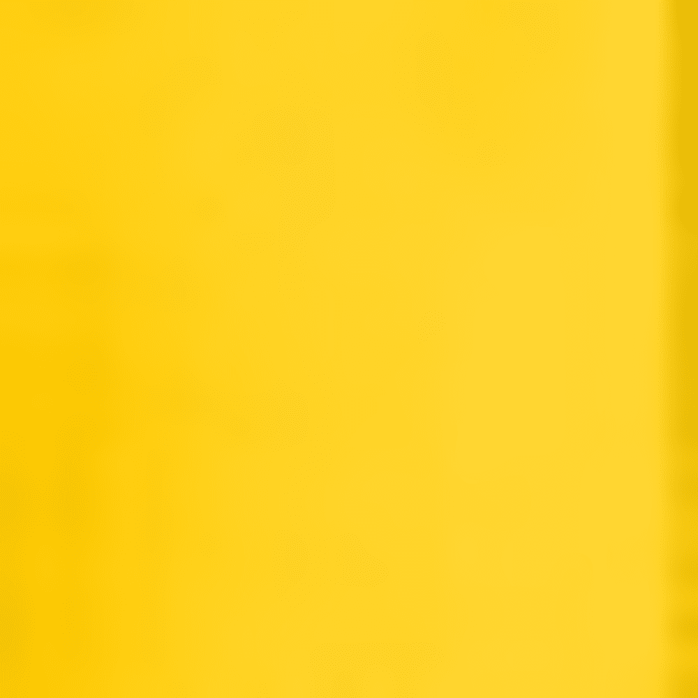 739-CANARY YELLOW
