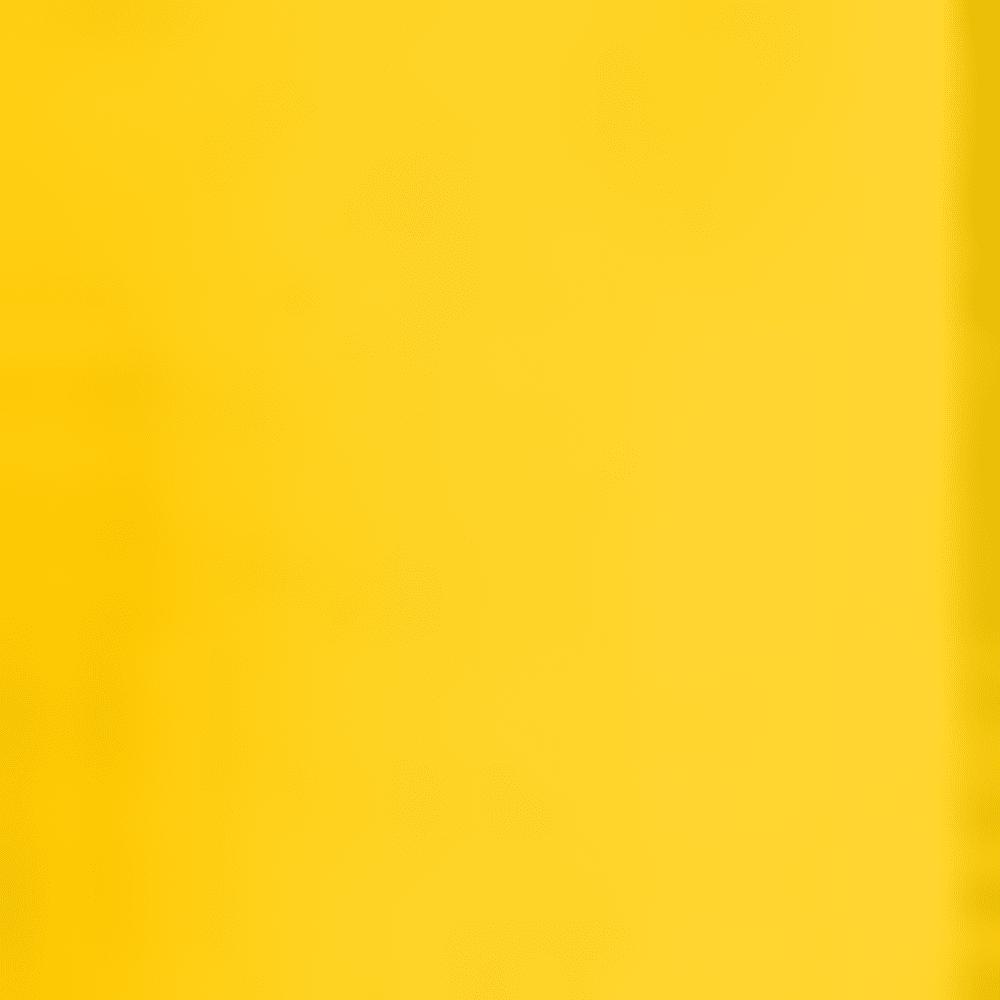 739-CANARY YELLOW