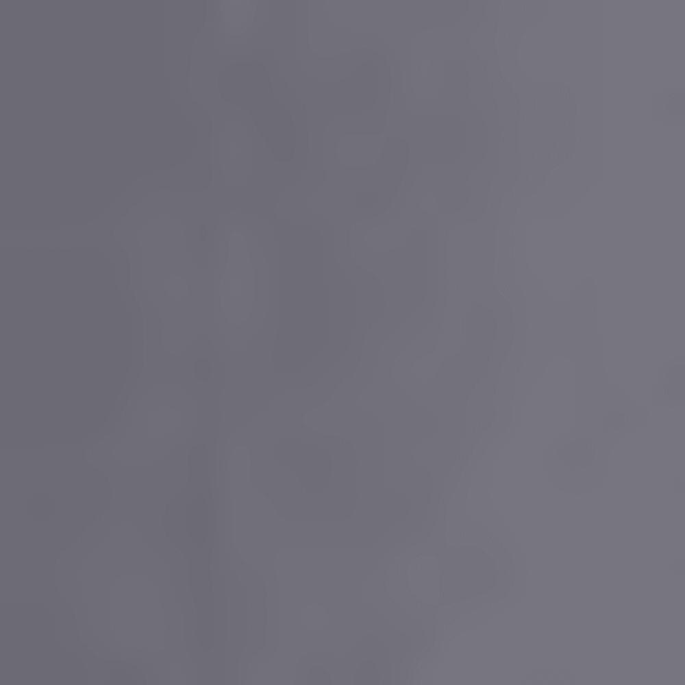 3TJ-GRAPHITE GRY/GRB