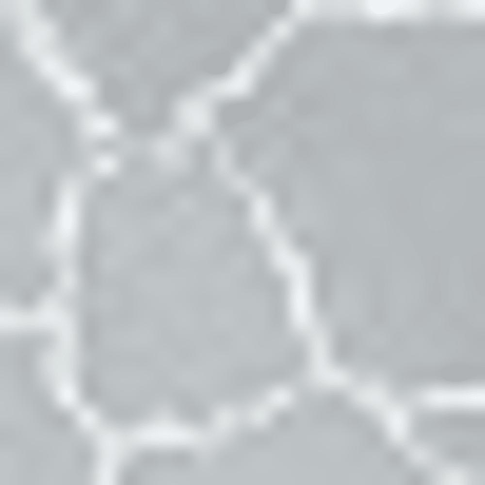 1PD-MID GRY PRINT