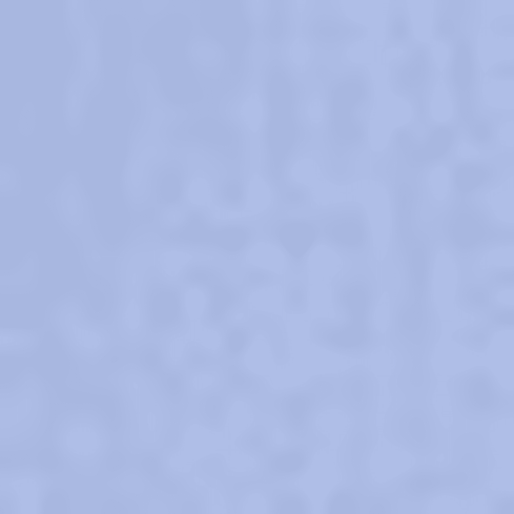 N3L-COLLAR BLUE