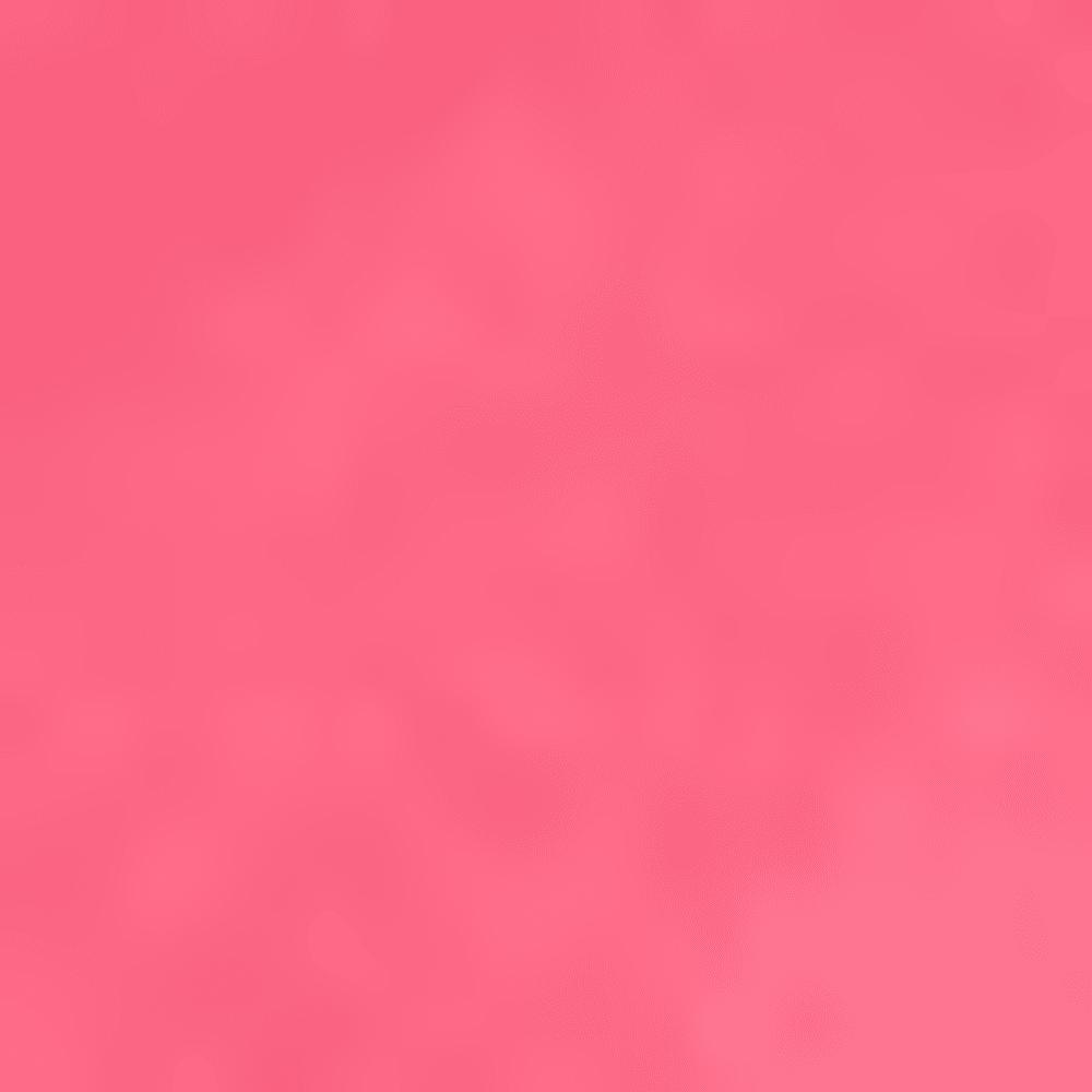 QAK-HONEYSUCKLE PINK