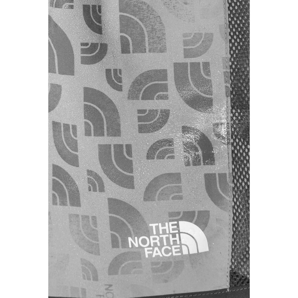 THE NORTH FACE Girls' Class V Water Shorts - 85V-METALLIC SILVER