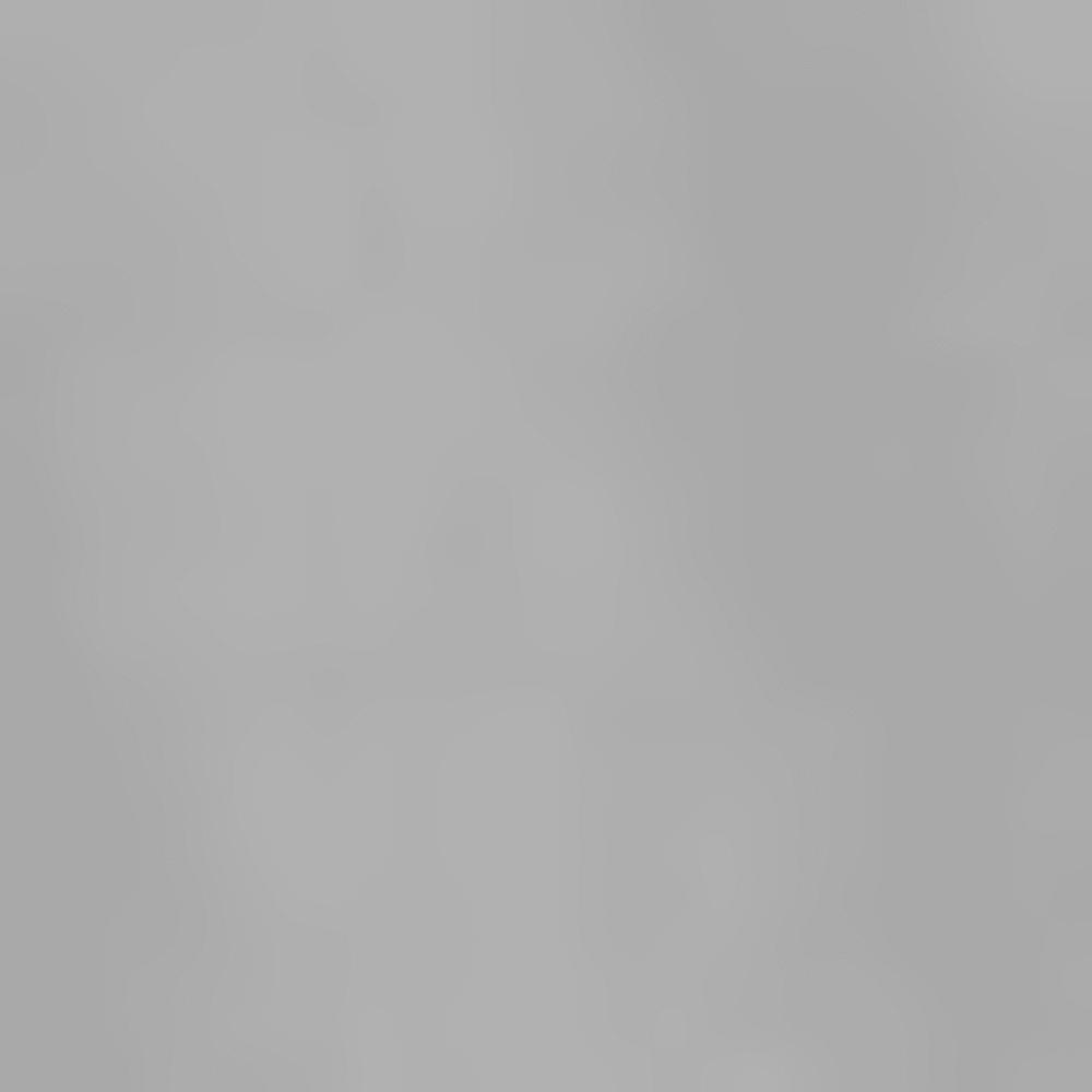 85V-METALLIC SILVER