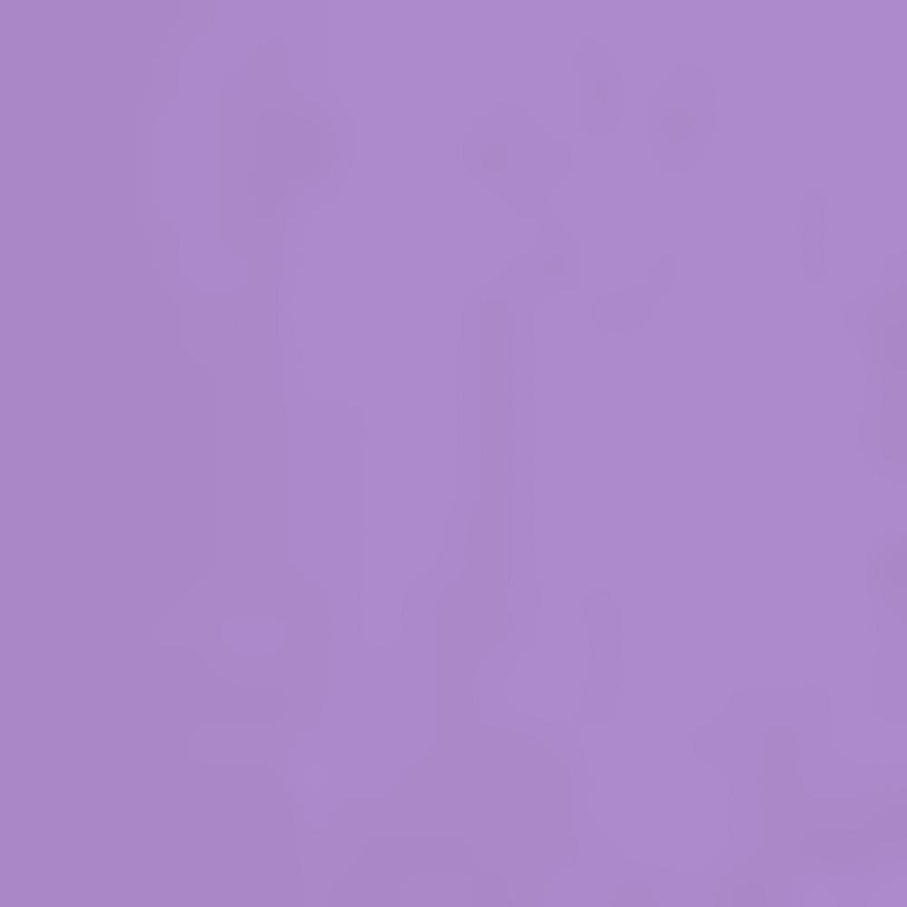NXT-PAISLEY PURPLE