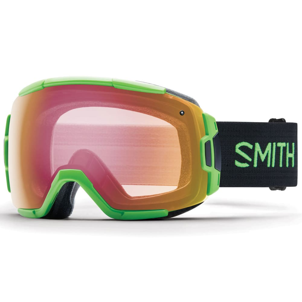 SMITH Vice Goggles - REACTOR