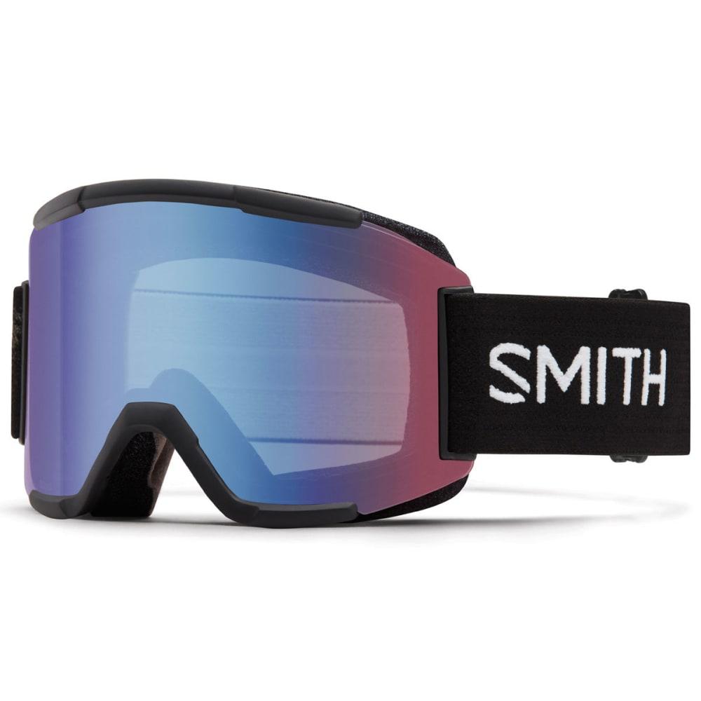 SMITH Squad Goggles - BLACK