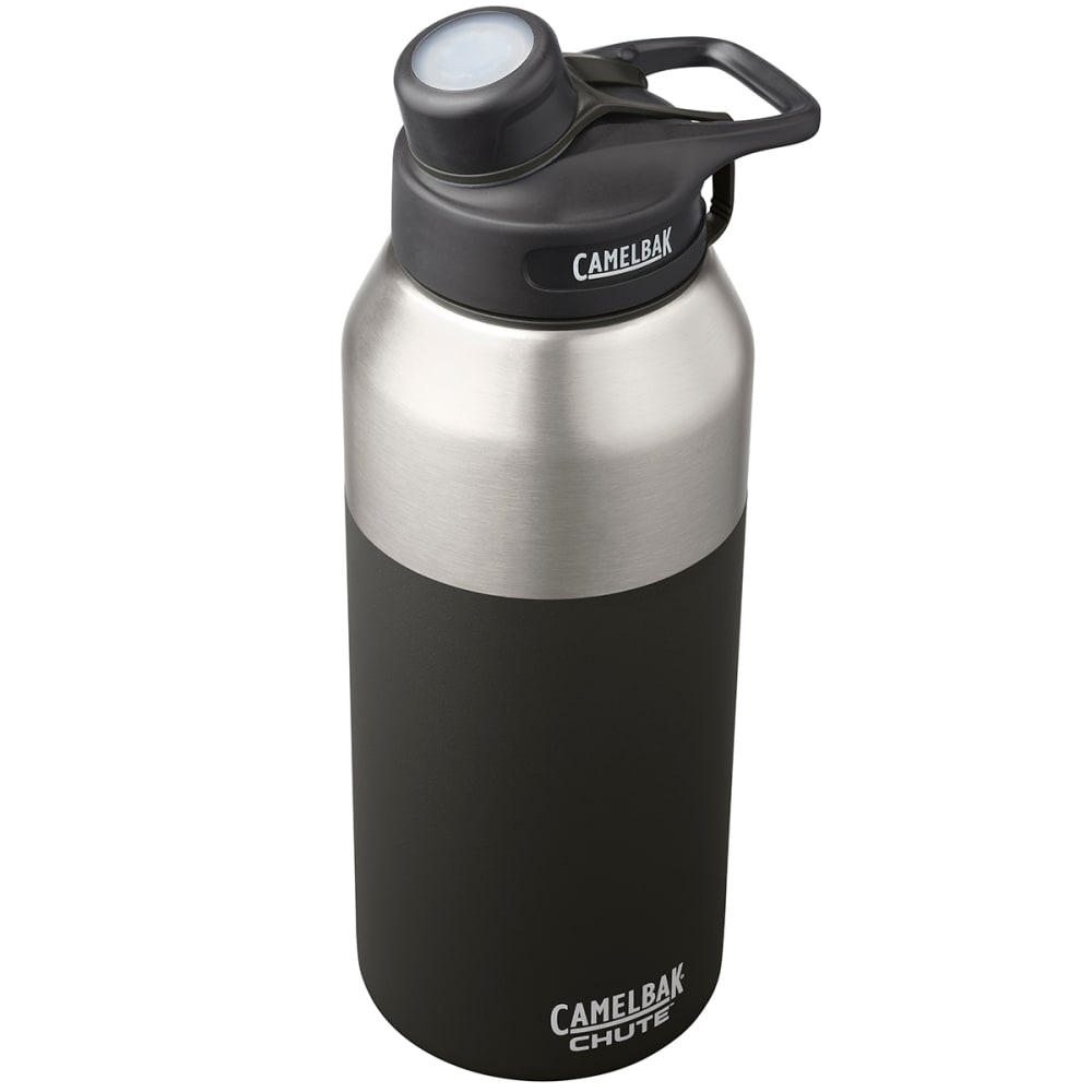 CAMELBAK 1.2L Chute Stainless Insulated Water Bottle ...