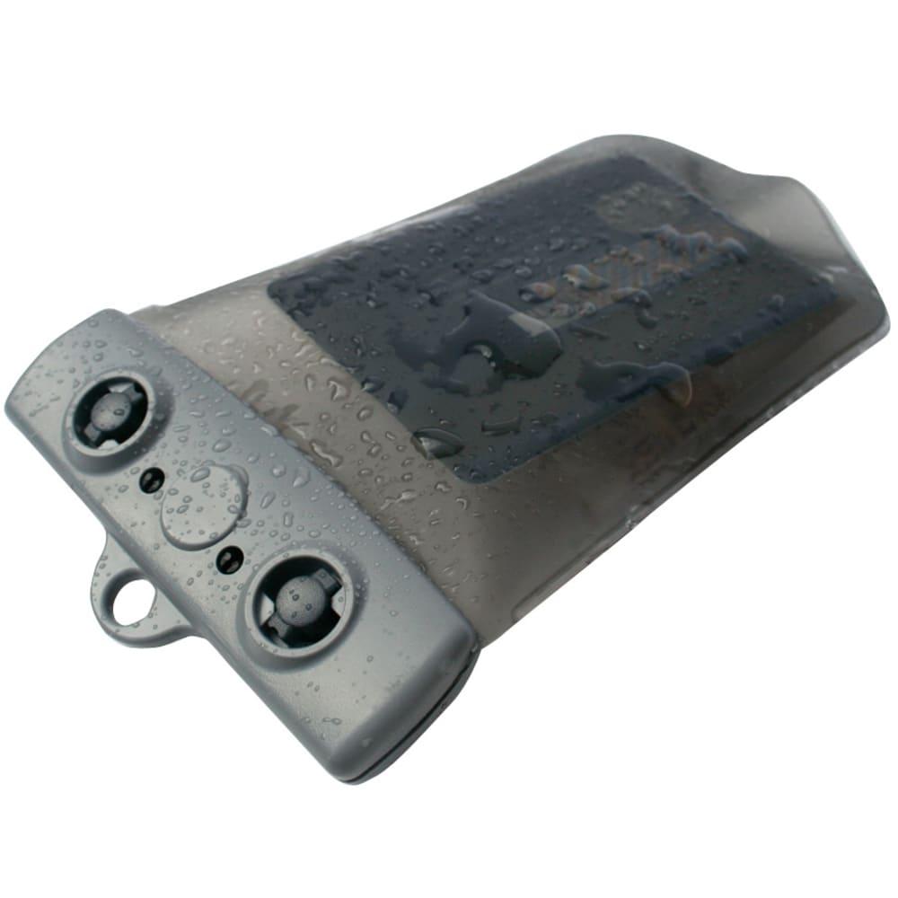 NRS Aquapac Keymaster - 608 - NO COLOR