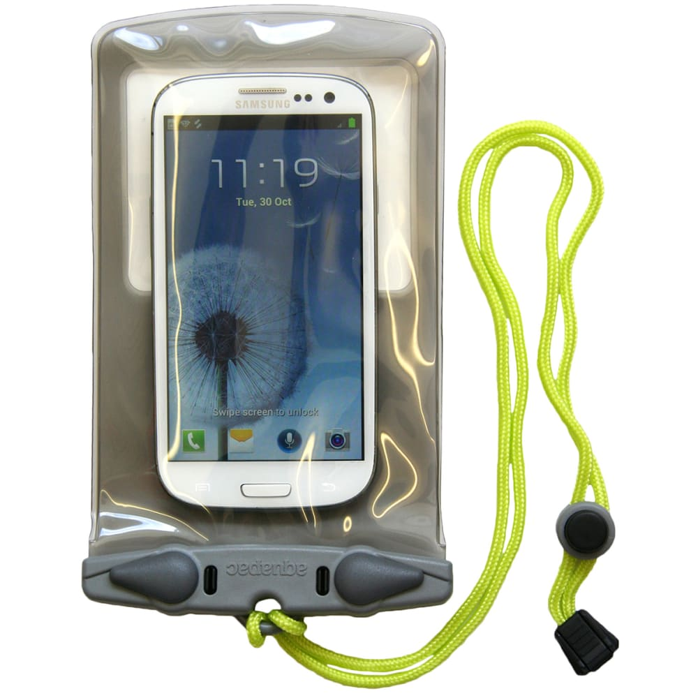 NRS Aquapac Waterproof Phone Case - NO COLOR