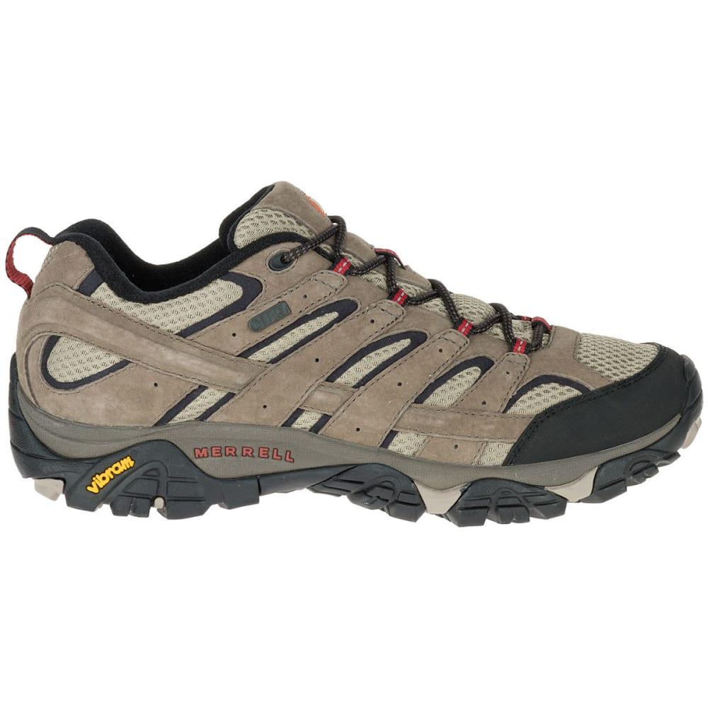 Waterproof Hiking Tennis Shoes