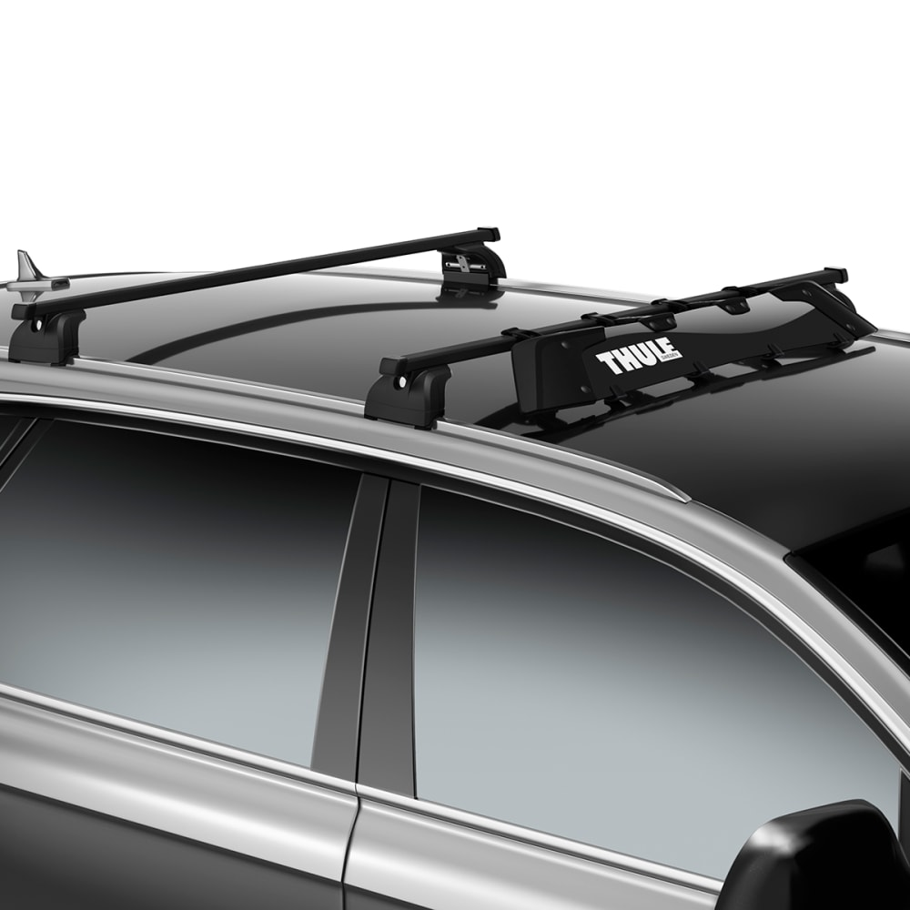 THULE AirScreen 8701 - NO COLOR