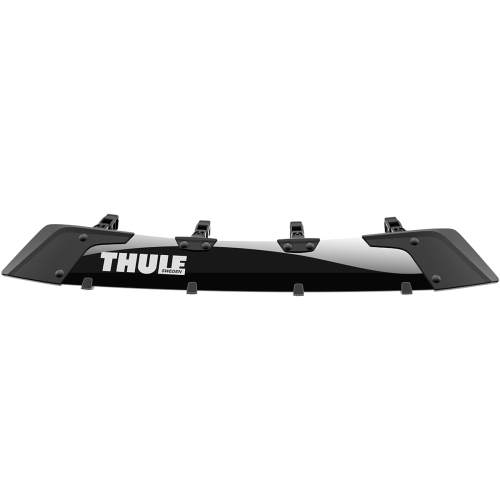 THULE AirScreen 8702 - NO COLOR