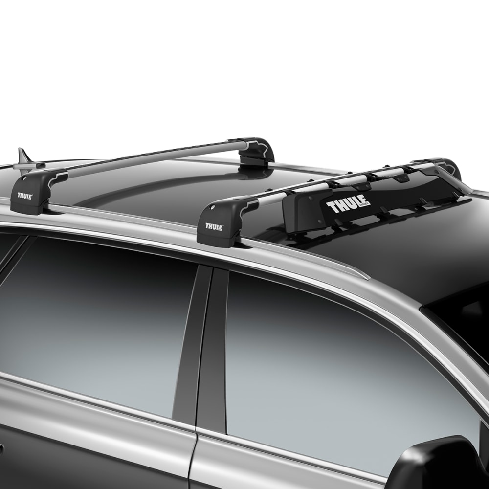 THULE AirScreen 8703 - NO COLOR