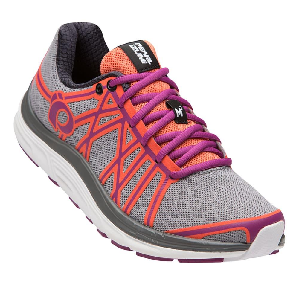 9773648f79f1 PEARL IZUMI Women  39 s Road M3 v2 Running Shoe