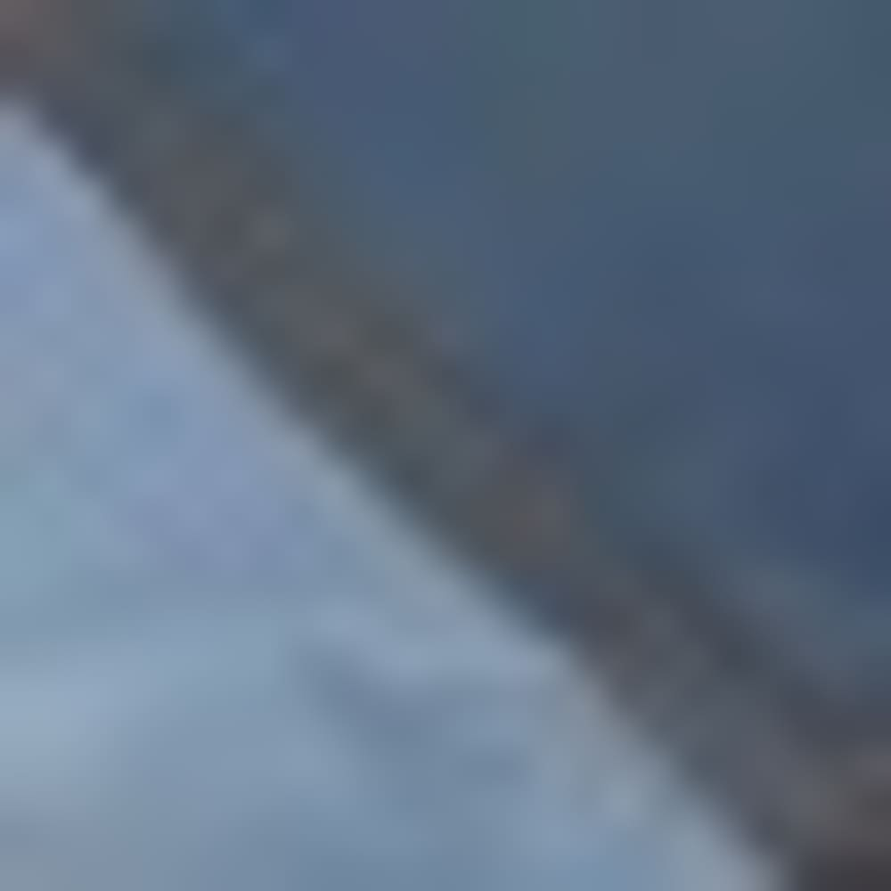 492-ZINC/STEEL