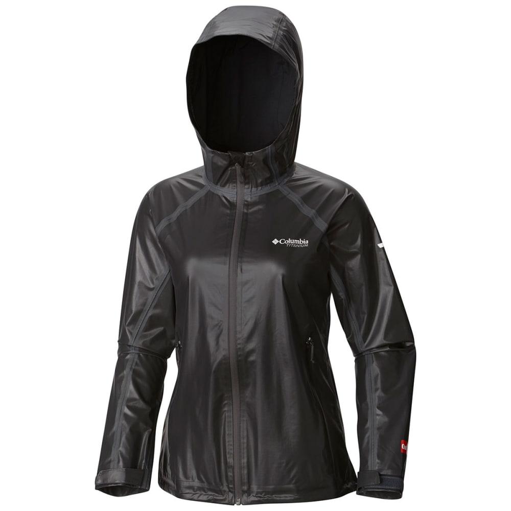 e6989ebced8a COLUMBIA Women s Outdry Ex Gold Tech Shell Jacket - Eastern Mountain ...