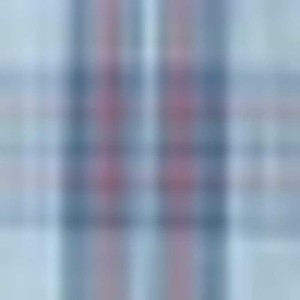 448-MARINE BLUE PLAI