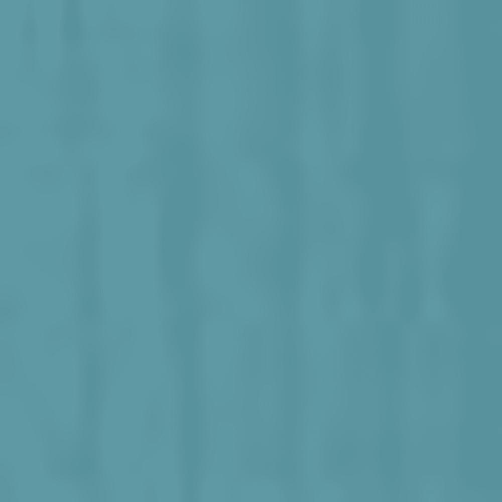 341-ICEBERG